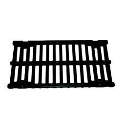 GRILLE RCS F900