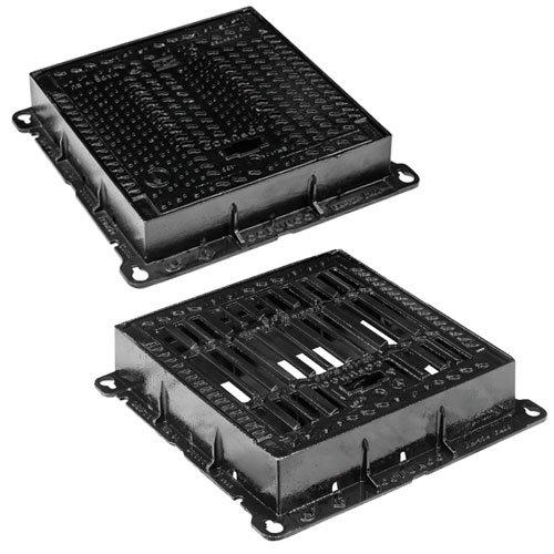 EOS D400  - 1
