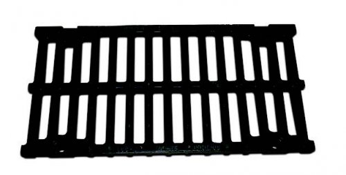 GRILLE RCS F900  - 1